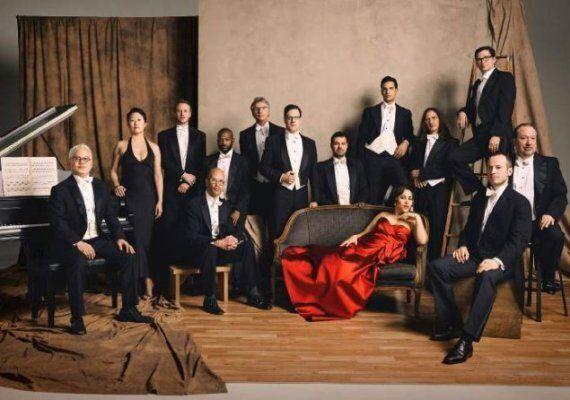 Jazzablanca, J-3 pour découvrir les stars invitées sur la scène