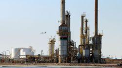 Libye: les autorités déclarent la guerre à la contrebande