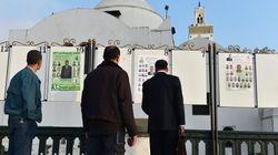 Législatives: les chefs de partis politiques ouvrent la campagne