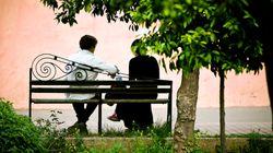 Célibataires au Maroc: hommes et femmes, même