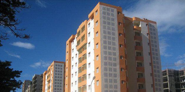 AADL: pas moins de 3 000 logements distribués