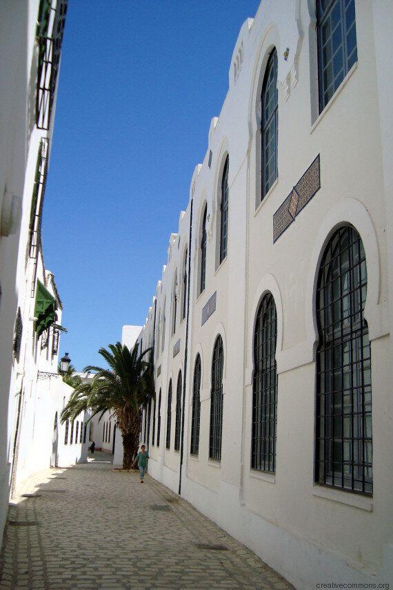 Tunisie: Ces trois monuments de la médina sont