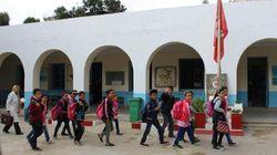Louis Berger construira 60 nouvelles écoles en Tunisie, 200.000 places supplémentaires