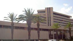 La Banque Centrale de Tunisie ira-t-elle dans la libéralisation du compte