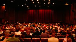 Cinéma: la commission du fonds d'aide à la production change de