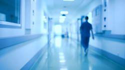 87 nouveaux hôpitaux prêts pour