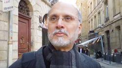 Pour l'académicien Libanais Gilbert Achcar, tous les facteurs d'un soulèvement persistent encore en