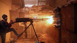 Vente d'armes: De bonnes intentions qui freinent à différents niveaux? Le cas de l'Arabie Saoudite et de la
