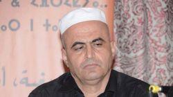 L'activiste Hakim Addad et l'avocat Salah Dabouz appellent à la libération du Dr