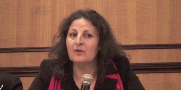En vidéos: Raja Ben Ammar, une femme de convictions et de