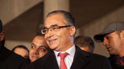 Mohsen Marzouk : Ennahdha est responsable de l'état de la Tunisie depuis 5
