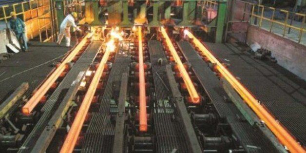 Entrée en exploitation prochaine du complexe de Bellara à Jijel, espoir pour l'industrie