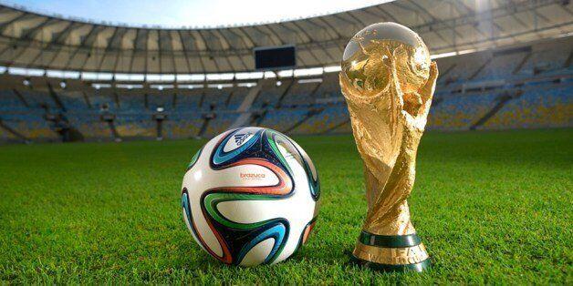 Coupe du Monde 2026: le trio USA-Mexique-Canada premier à officialiser sa