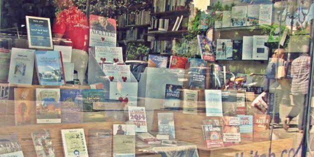 750 titres d'écrivains tunisiens à la 37ème édition du Salon du Livre à