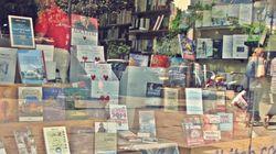 750 titres d'écrivains tunisiens au Salon du Livre à
