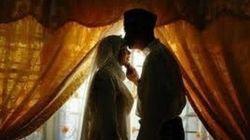 Le mariage islamique: Des théories aux réalités de terrain, des clarifications sont