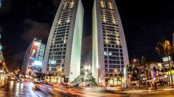 Casablanca, 3e ville plus attractive en Afrique et dans le Moyen-Orient pour les