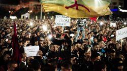 Tensions à Al Hoceima: le ministre de l'Intérieur rappelle le gouverneur de la