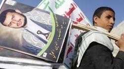 Yémen An III: La guerre à huis clos d'un