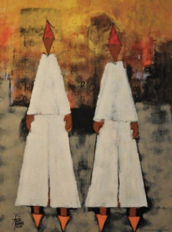 La Mamounia de Marrakech consacre une exposition aux frères