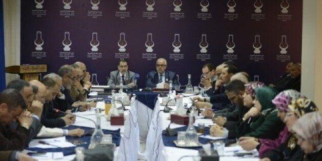 Le PJD choisit ses candidats au prochain