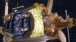 Lancement cette année du satellite Alcomsat