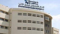 CHU Hassan II de Fès: Succès d'une greffe du foie à partir d'un donneur