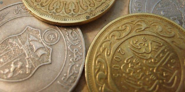 La Tunisie ouvre ses portes aux capitaux