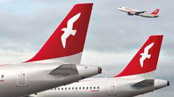 Une nouvelle base pour Air Arabia Maroc à