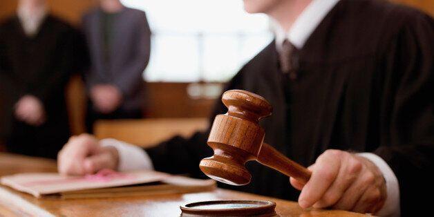 Cour de Boumerdès: audition de 44 prévenus dans une affaire de