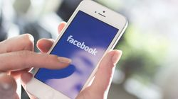 Facebook: La concrétisation de la solidarité