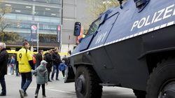 Attentat de Dortmund: enquête sur le rôle du suspect
