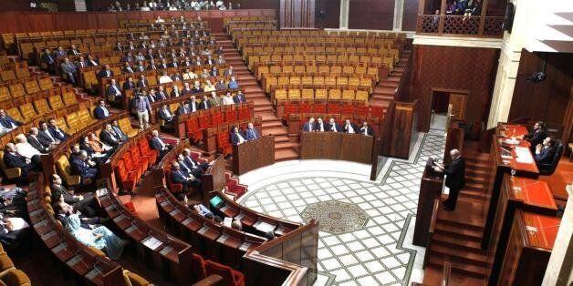Jumelage avec l'UE: Les députés marocains vantent leurs