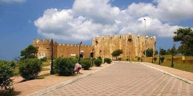 Un TEDx à Safi pour sauver le Château de