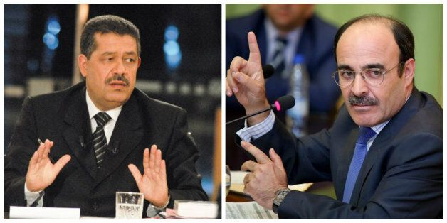 Gouvernement El Othmani: une opposition
