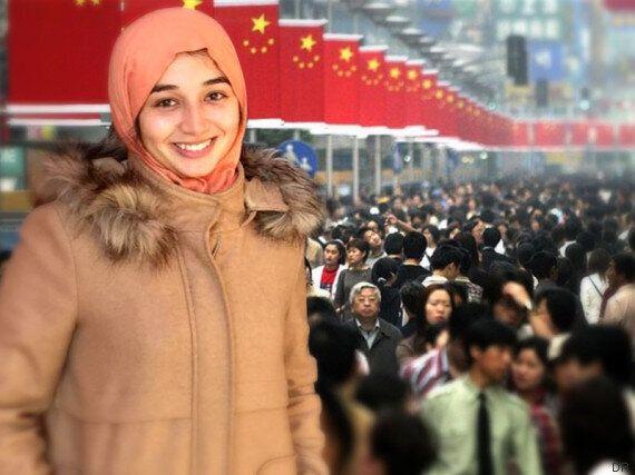 Découvrez les gagnants des Maroc web awards