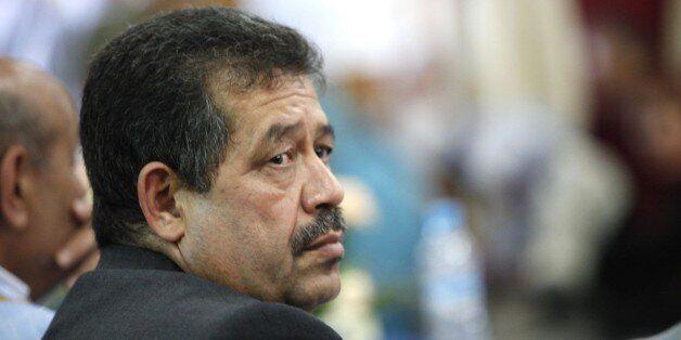 Istiqlal: Chabat et ses opposants jouent la carte de