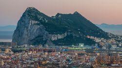 L'Espagne aura son mot à dire sur Gibraltar après le