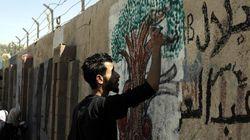 Yémen: guerre sous silence et crise