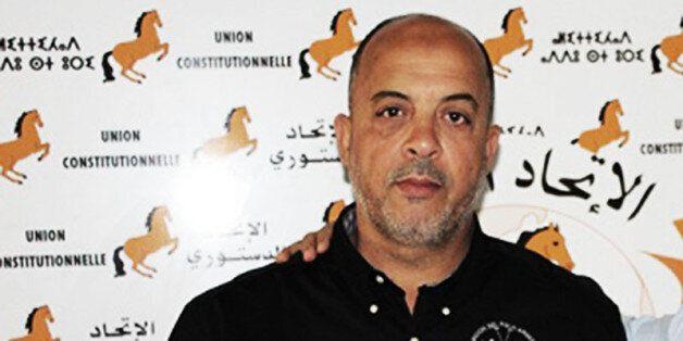 Arrestation des auteurs présumés de l'assassinat du député