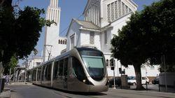 Tout ce qu'il faut savoir sur l'extension du tramway à Rabat, Salé et