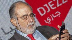 Vincenzo Nesci, président Exécutif de Djezzy n'est plus membre de l'Association des Conseillers du Commerce Extérieur de la