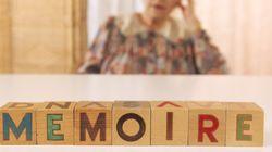 Plus de 50 mille cas d'Alzheimer en
