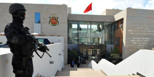 7 personnes en lien avec Daech arrêtées à Fès et Moulay