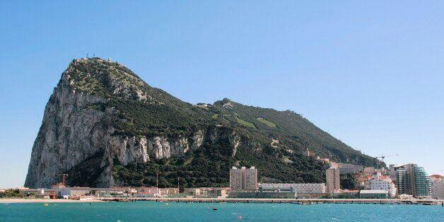 Gibraltar: Quand le Maroc se retrouve au milieu du conflit territorial entre l'Espagne et le