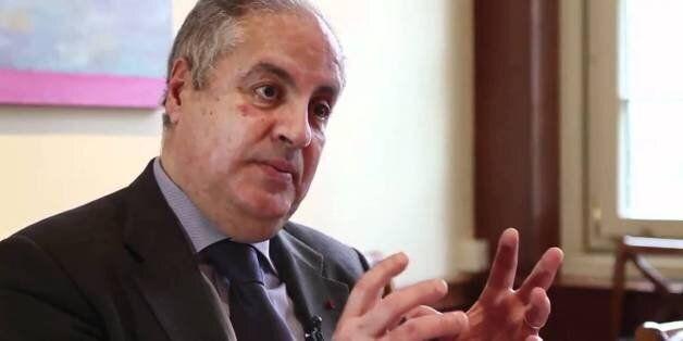 Accusé de harcèlement sexuel, l'ambassadeur du Maroc en Italie porte plainte pour