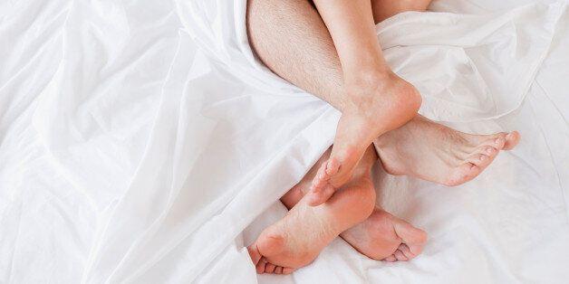 Ce que vous devriez savoir avant de coucher avec votre