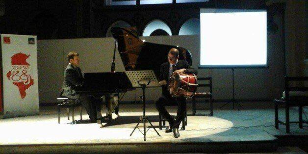 Tunisia 88: Quand la solidarité par la musique abolit les