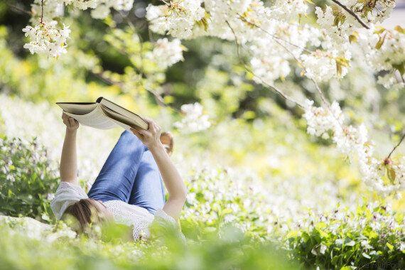 Quatre bienfaits de la lecture pour nous et notre rapport aux autres, selon la