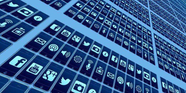 L'accès au monde de la data, quelle sécurité pour demain